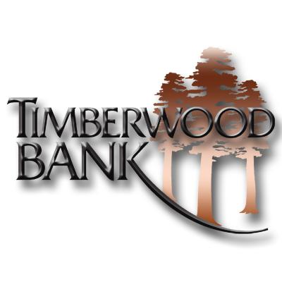 Timberwood Bank