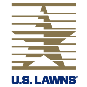 U.S. Lawns - Charlotte South