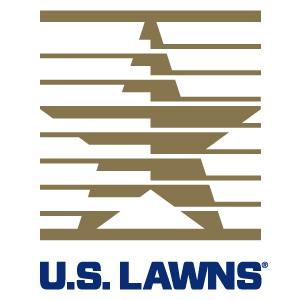 U.S. Lawns - Anniston AL