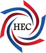 Hill Electric Contractors LLC