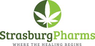 Strasburg Pharms LLC