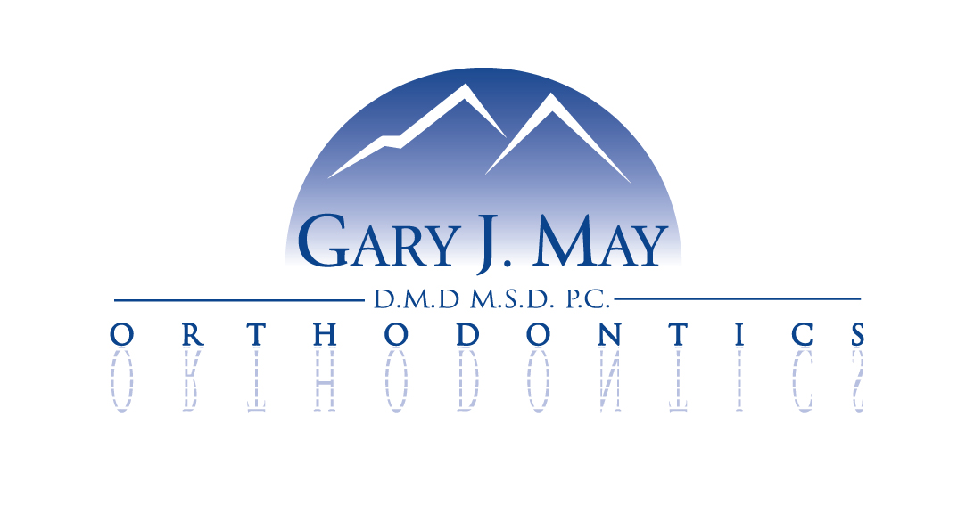 May Orthodontics