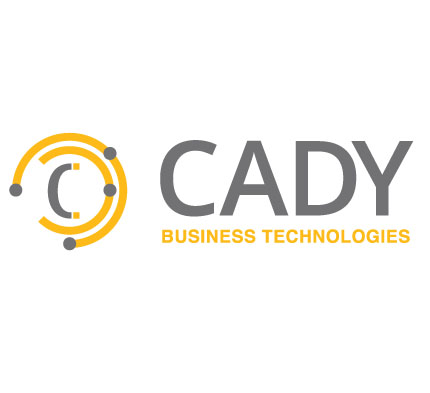 Cady Business Technologies