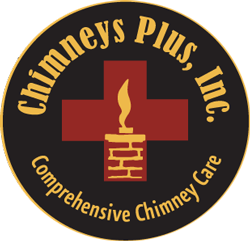 Chimneys Plus Inc. & Gutter Solutions