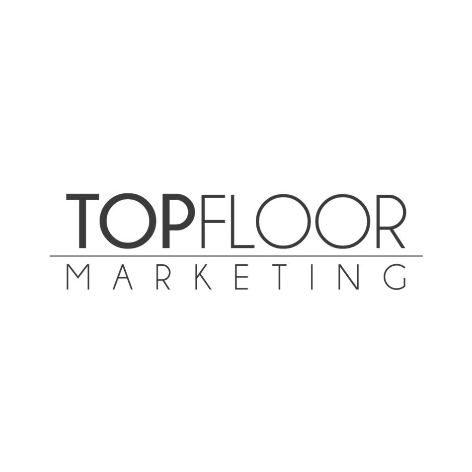 Top Floor Marketing