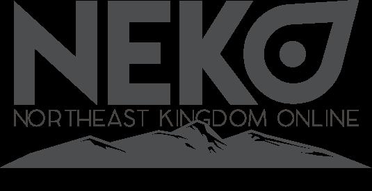 Northeast Kingdom Online Llc