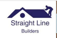 Straight Line Builders