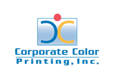 Corporate Color Printing Inc.