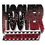 Hoover Towing and Recovery