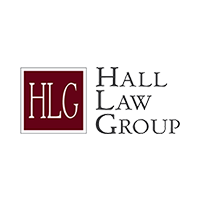 The Hall Law Group P.C.