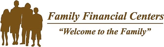 Family Financial Centers Phillipsburg