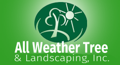 All Weather Tree and Landscaping Service