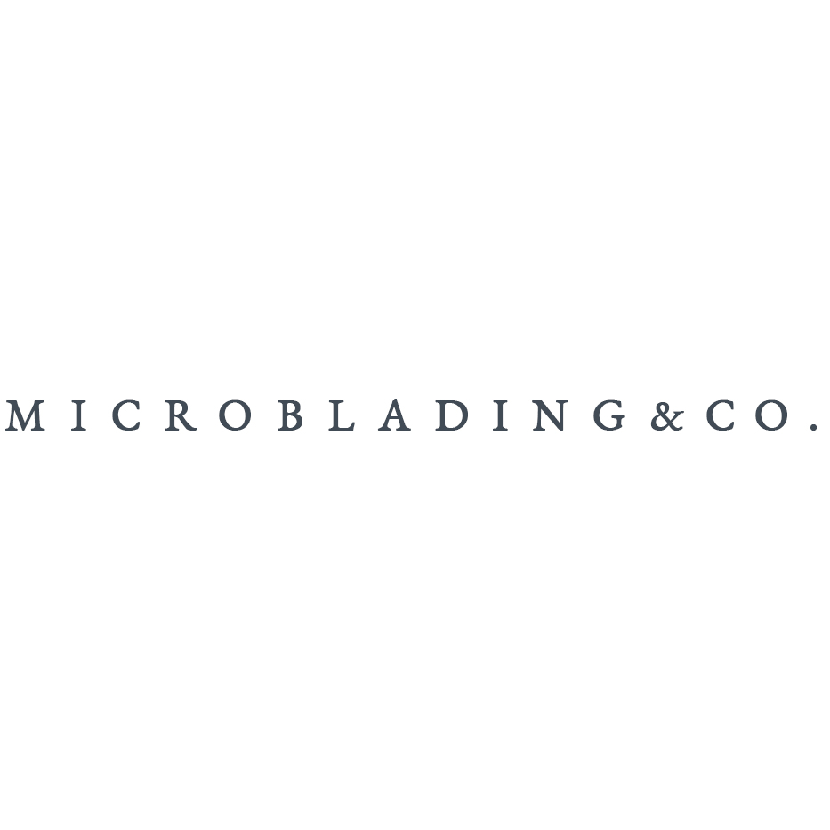 Microblading and Co. - LA Microblading & Makeup