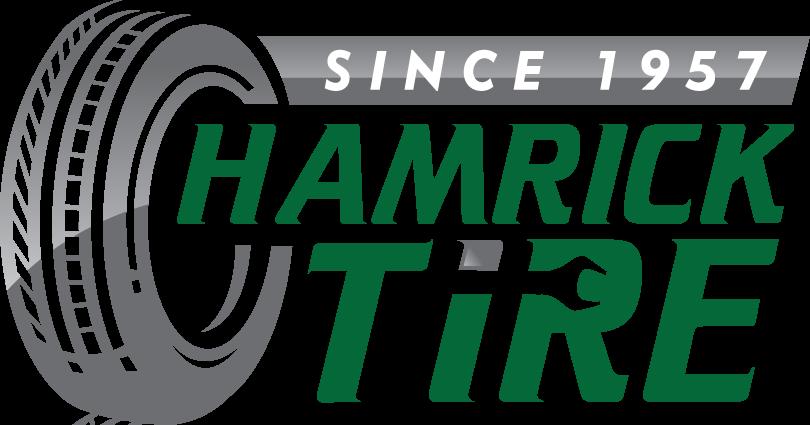 Hamrick Tire