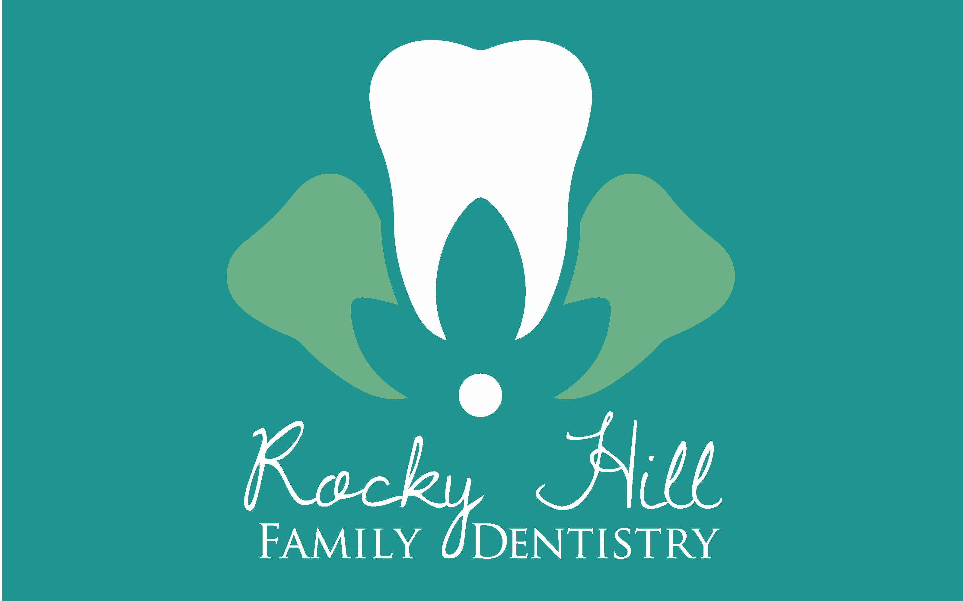 Rocky Hill Family Dentistry