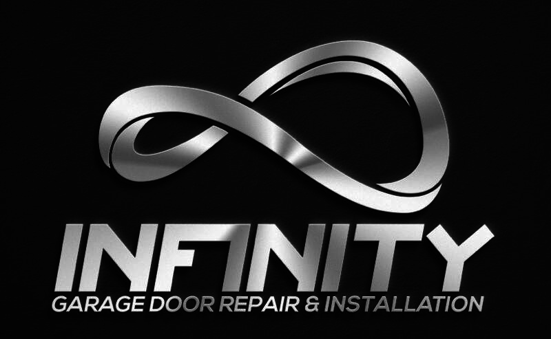 Infinity Garage Door Repair Installation In Kissimmee Fl 34759