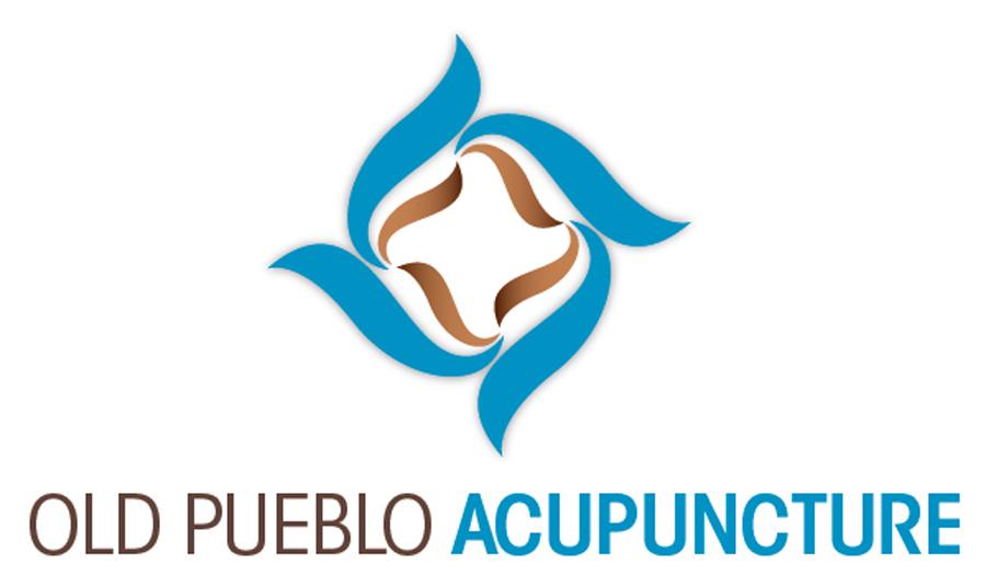 Old Pueblo Acupuncture