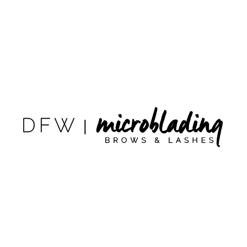DFW Microblading - Dallas