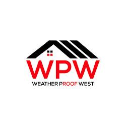 Weatherproof West