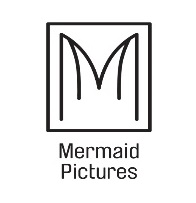Mermaid Pictures and Printing