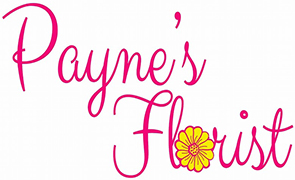 Payne's Florist and Gifts