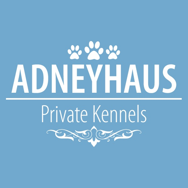 Adney Haus Private Boarding Kennels