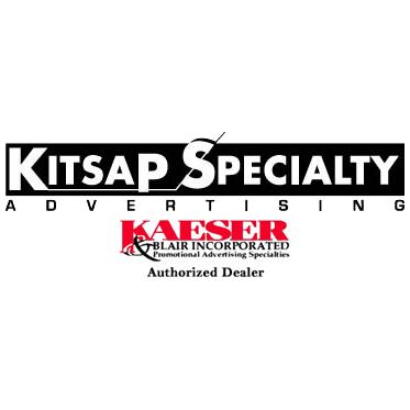 Kaeser & Blair - Kitsap Specialty Advertising