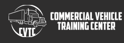 Commercial Vehicle Training Center