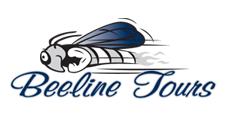 Beeline tours logo