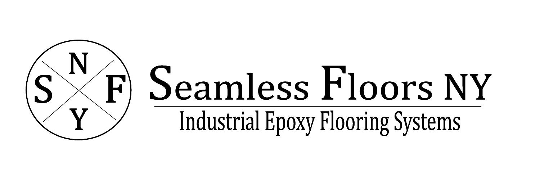 Seamless Floors NY Inc