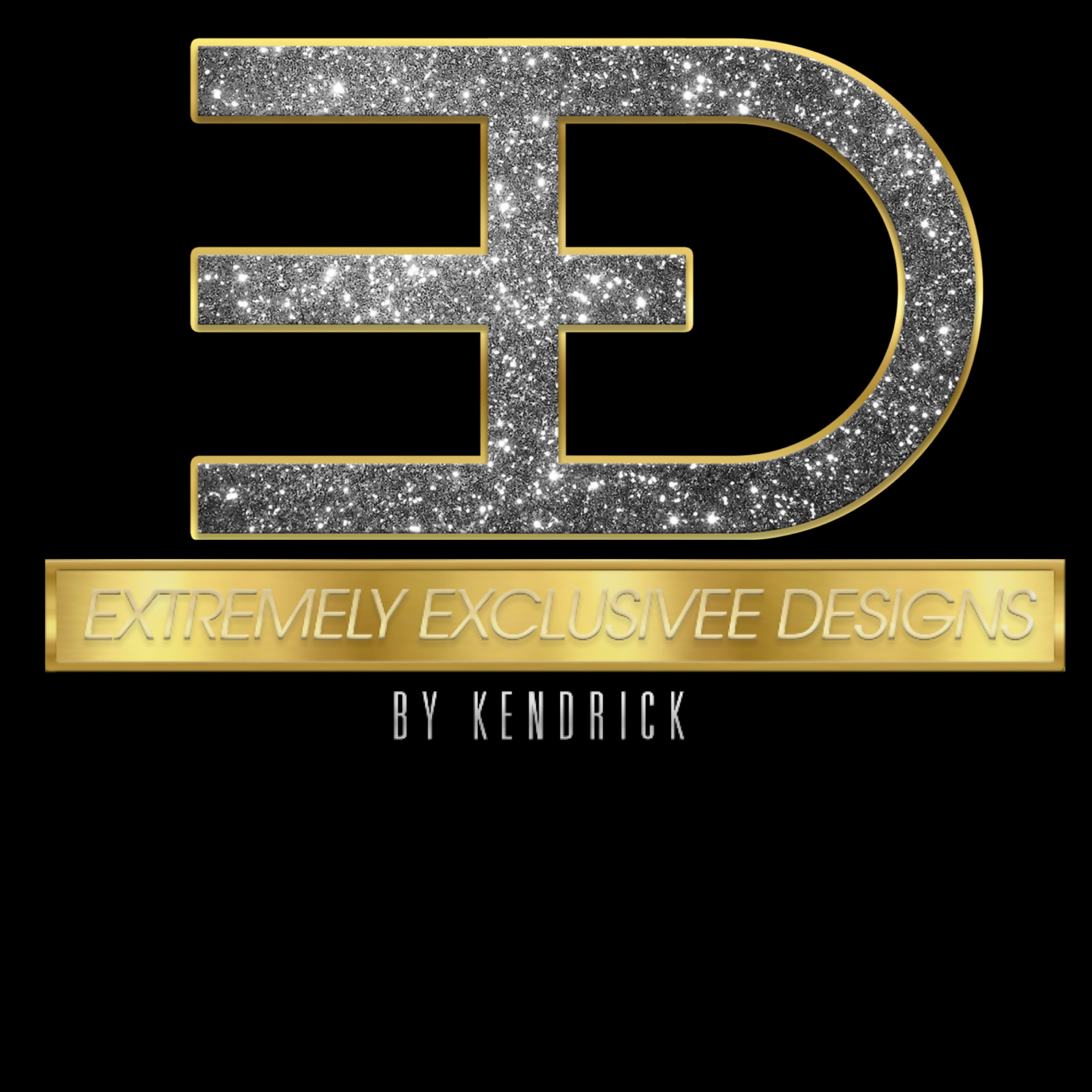 EXTREMELY EXCLUSIVE DESIGNS BY KENDRICK