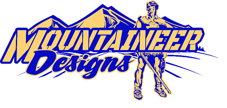 Mountaineer Designs