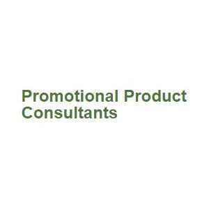 Promotional Product Consultants