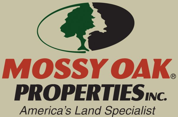 Mossy Oak Properties of Wyoming