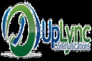 UpLync Communications