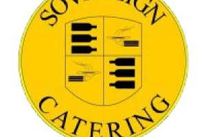 Sovereign Catering & Events
