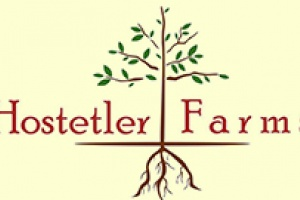 Hostetler Farms