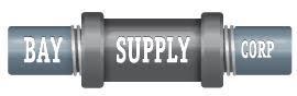 Image 1 | Bay Supply Corp