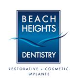 Beach Heights Dentistry