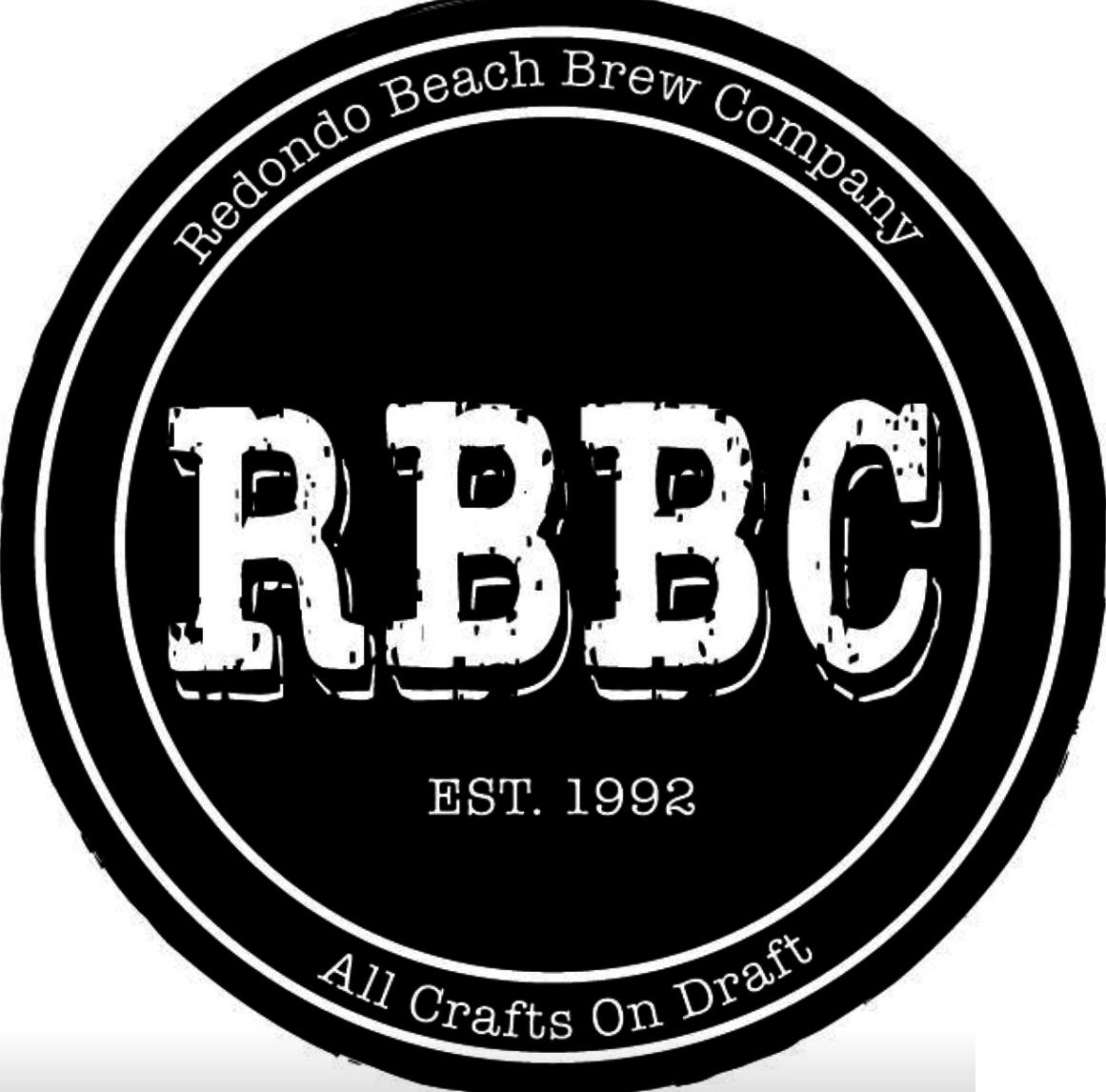 Redondo Beach Brew Co