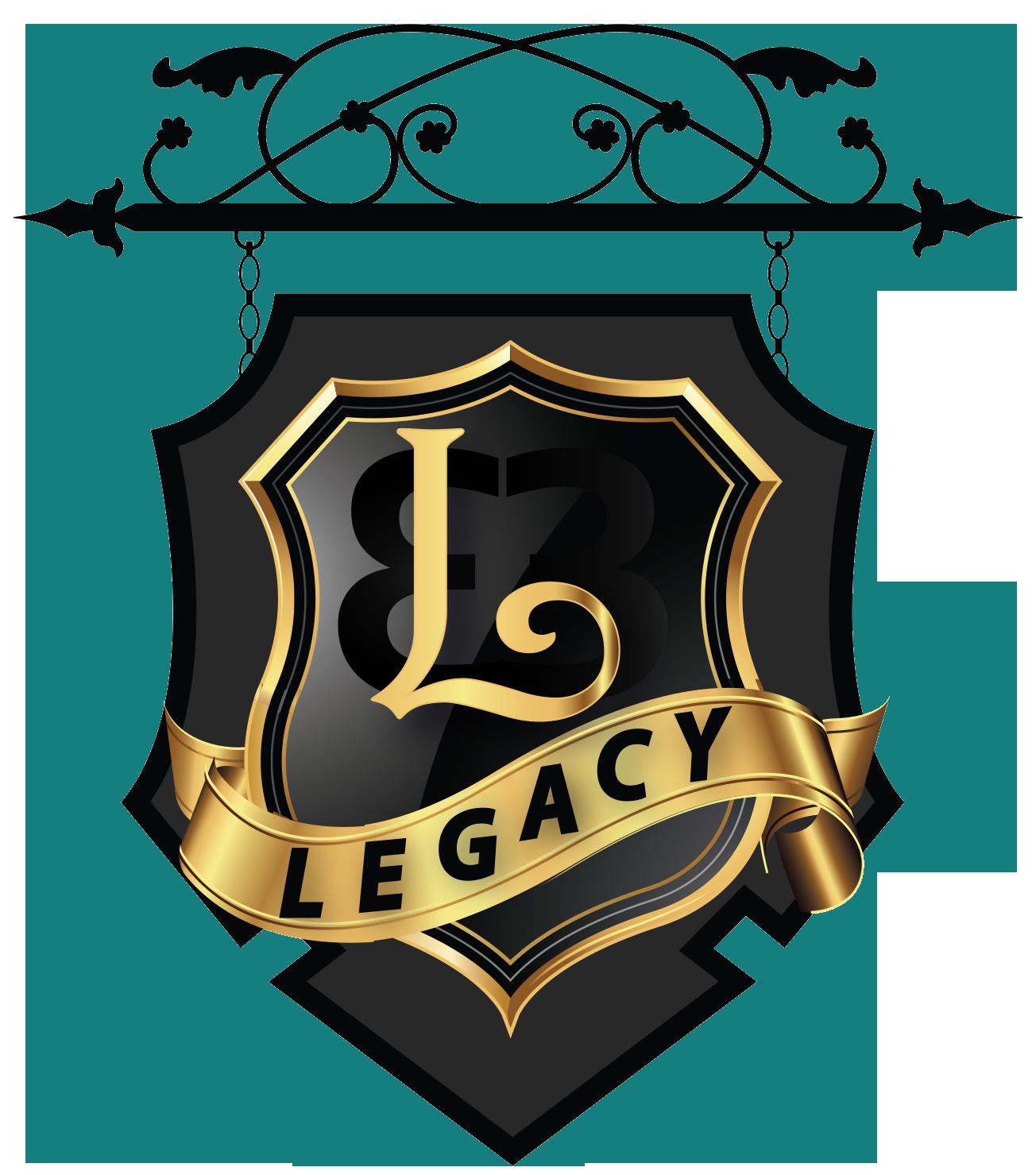 Legacy Gutters
