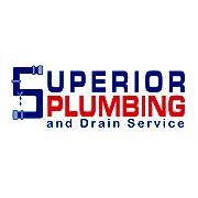 Superior Plumbing & Drain
