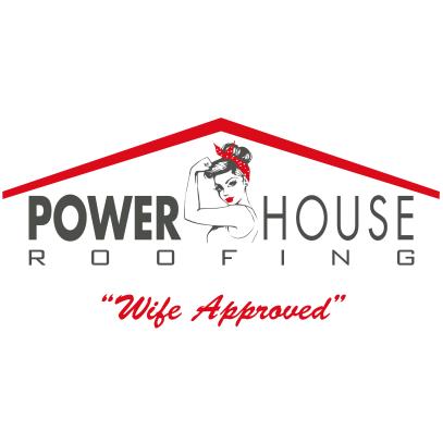 Power House Roofing & Restorations LLC
