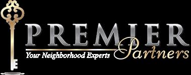 Premier Partners Richardson Real Estate - TX