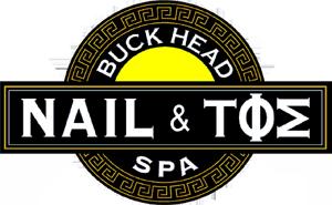 Buckhead Nail and Toe Spa