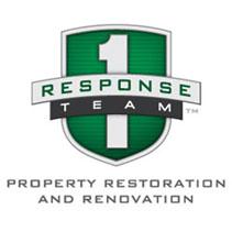 Response Team1