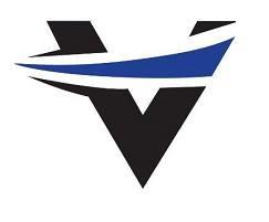 Vulcan Telecom Inc.