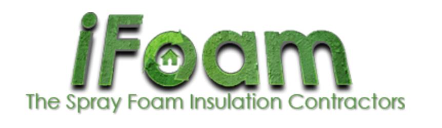 IFoam LLC