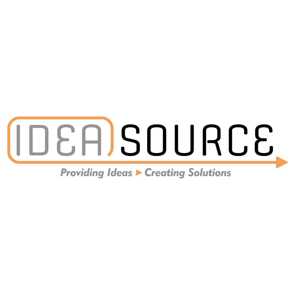 Idea Source Inc