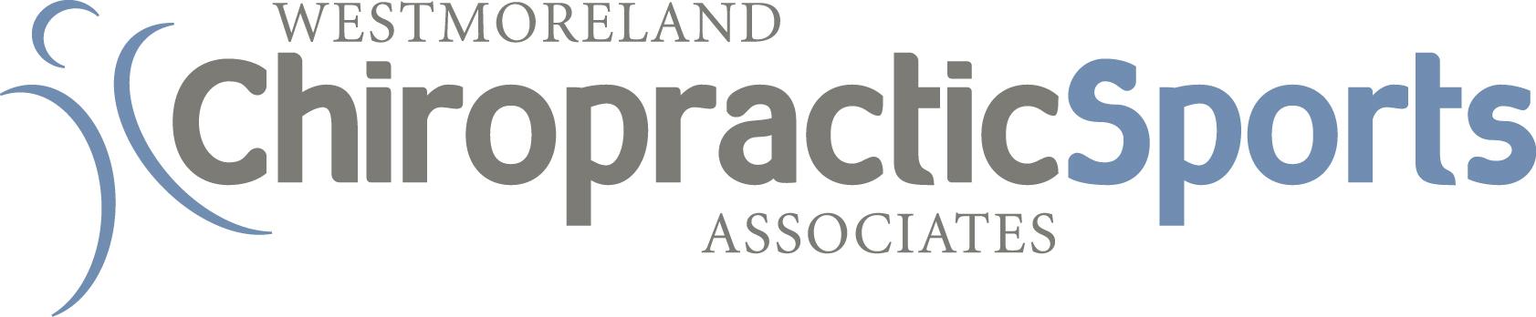 Westmoreland Chiropractic Sports Associates